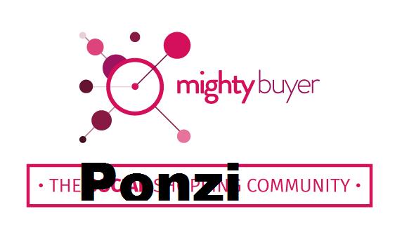 Mighty Buyer – het nieuwste piramidespel
